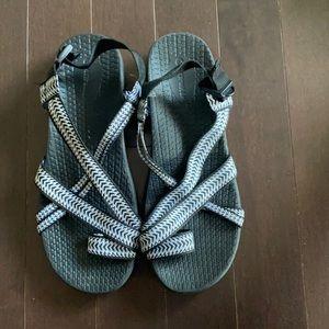 Airwalk women Sandals